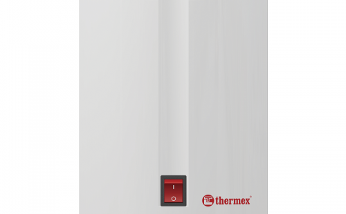 Проточный водонагреватель Thermex TIP 350 (combi)