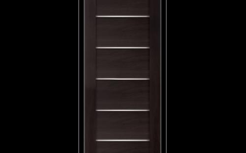 Полотно дверное ОЛОВИ