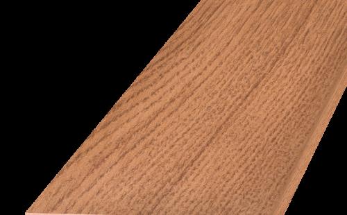 Добор ОЛОВИ 3D Дуб ламинированный 150x10x2200 мм