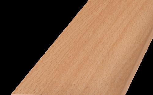 Добор ОЛОВИ 3D Бук ламинированный 150x10x2200 мм