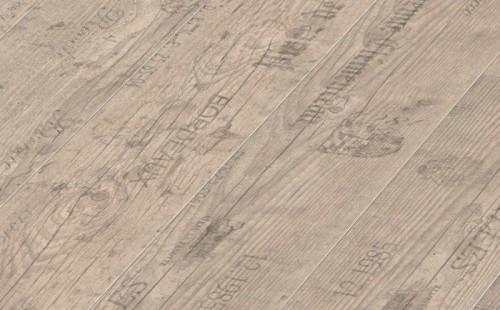KRONOTEX Ламинат Exquisit Винный светлый D 2949