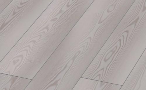 KRONOTEX Ламинат Exquisit Милки Пайн серый D 4707
