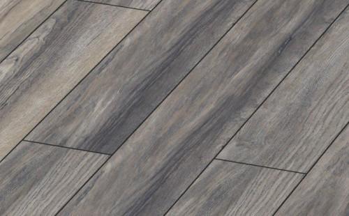 KRONOTEX Ламинат Exquisit plus Дуб Портовый серый D 3572