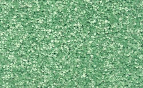 Зартекс Ковролин (в нарезку) Карнавал светло-зелёный 31 (3м)