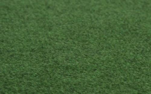 Condor Ковролин (в нарезку) Искусственная трава Cricket (balcon) зеленый (2м)