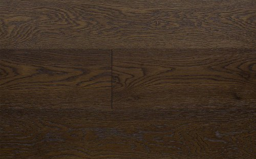 Паркетная доска Global Parquet Hardy (HDF) Дуб Pine Nut (Кедр)