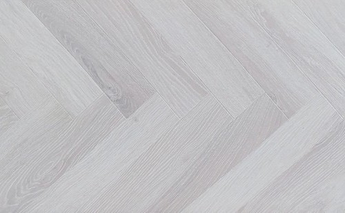 PROFIELD Ламинат Parkett Флоренс серый (9281-1) 3,84 м2 (8 шт.)