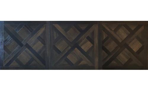 PROFIELD Ламинат Parkett Прованс темный (9275-В) 3,84 м2 (8 шт.)
