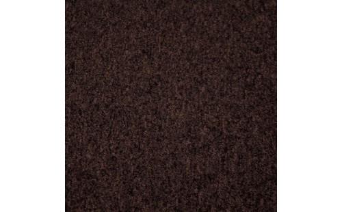 Плитка ковровая Сondor, Solid 293