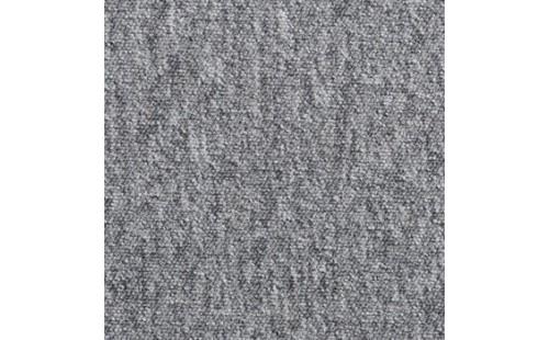 Плитка ковровая Сondor, Solid 75