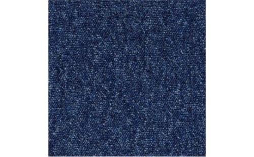 Плитка ковровая Сondor, Solid 285