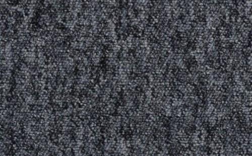 Плитка ковровая Сondor, Solid 76