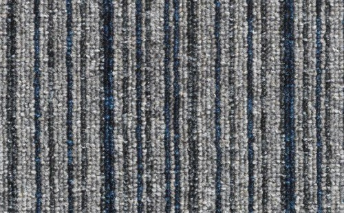 Плитка ковровая Сondor, Solid stripe 575