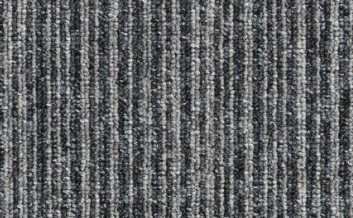 Плитка ковровая Сondor, Solid stripe 175