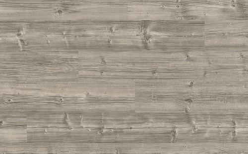 Пробковый паркет Egger  PRO Comfort Long EPC016 Дуб Хантсвилл серый