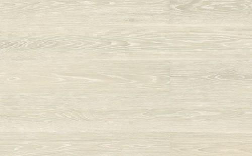 Пробковый паркет Wicanders WOOD ESSENSE Prime Desert Oak D8F5001