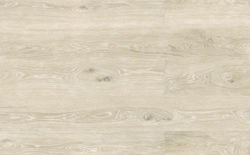 Пробковый паркет Wicanders WOOD ESSENSE Washed Arcaine Oak D8G1001