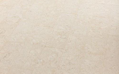 Клеевая пробка Wicanders CORKCOMFORT Personality Timide P902003