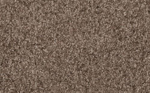 Ковролин AW Gaia Soltice 97 (5 м)