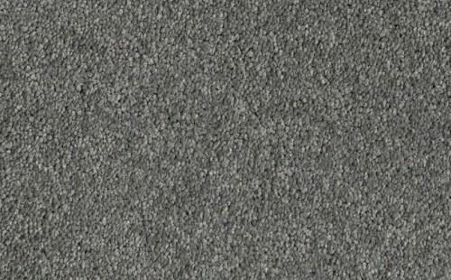 Ковролин AW Vivendi Aura 94 (4 м)