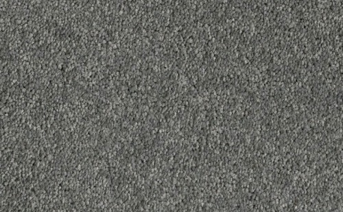 Ковролин AW Vivendi Aura 94 (5 м)