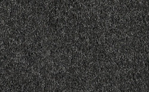 Ковролин AW Vivendi Vigour 98 (5 м)