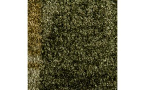 Ковролин AW Tibet 29 зеленый (4 м)