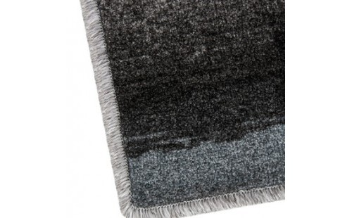 Ковролин AW Tibet 90 серый (4 м)