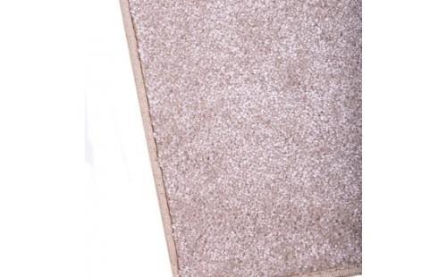 Ковролин Balta Marshmallow 630 бежевый (4 м)