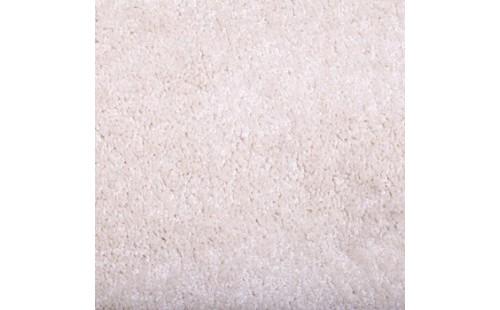 Ковролин Balta Marshmallow 600 белый (4 м)