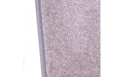 Ковролин Balta Marshmallow 910 темно-бежевый (4 м)