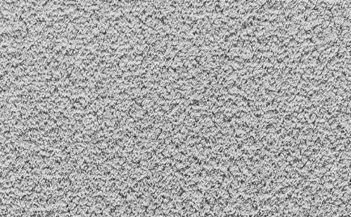 Ковролин ITC Vensent 93 серый (4 м)