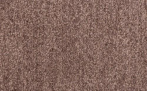 Ковролин Sintelon Port 93244 коричневый (4 м)