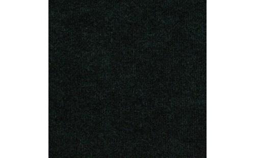 Ковролин Sintelon Global 54811 зеленый (4 м)