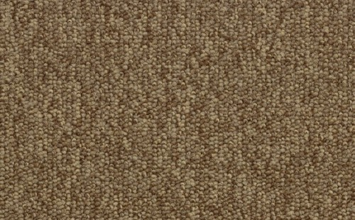 Ковролин AW Stratos 34 светло - коричневый (4 м)