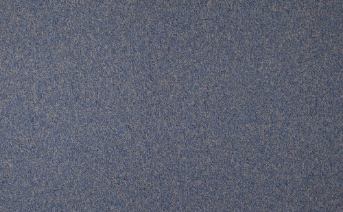 Ковролин AW Stratos 75 сине-бежевый (4 м)