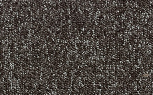 Ковролин AW Stratos 95 антроцит (4 м)