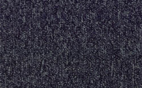 Ковролин AW Stratos 96 темно-серый (4 м)