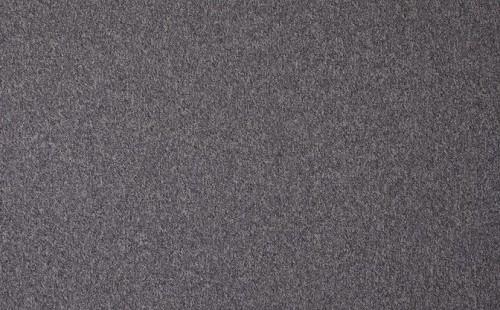 Ковролин AW Stratos 99 серо-синий (4 м)