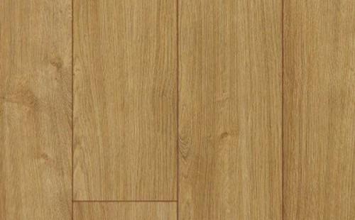 KRONOPOL Ламинат AURUM SENSO Pasadoble Oak, D4524, SE524