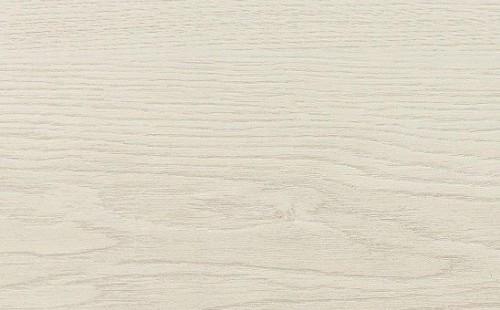 KRONOPOL Ламинат AURUM SENSO Polonaise Chestnut, D4525, SE525