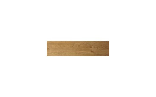 PROFIELD Ламинат Ideal WAX Дуб Кантри 9161 - 151