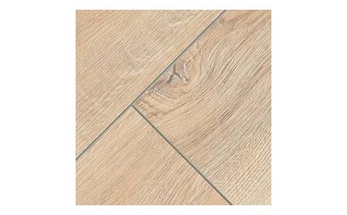 Villeroy & Boch Ламинат Flooring Line Country Sand Oak VB 1203