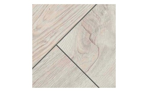 Villeroy & Boch Ламинат Flooring Line Country Garden Oak VB 1204