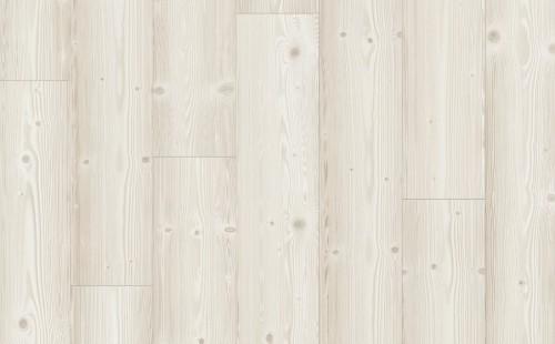 Ламинат Pergo Skara pro 33кл. Состаренная белая сосна L1251-03373 (1380х190x9мм) 1,573м2