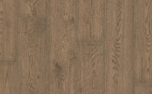 Ламинат Pergo Uppsala pro 33кл. Дуб вековой коричневый L1249-05243 (1200х190x8мм) 1,596м2