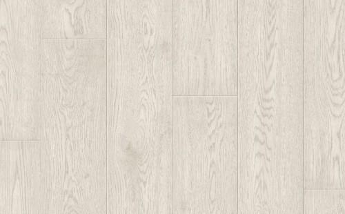 Ламинат Pergo Uppsala pro 33кл. Дуб вековой серый L1249-05032 (1200х190x8мм) 1,596м2