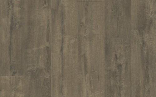 Ламинат Pergo Wide Long Plank 33кл. Дуб Хижина, планка L0234-03864 (2050х240x9,5мм) 2,952м2