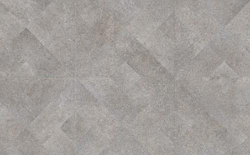 Ламинат Pergo Elements pro 33кл. Бетон Индустриальный L1243-04507 (1200х396х8мм) 1,901м2