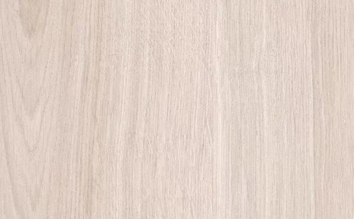 KASTAMONU Ламинат Floorpan Green FP102 Дуб Стокгольм  GRN31W-FP102